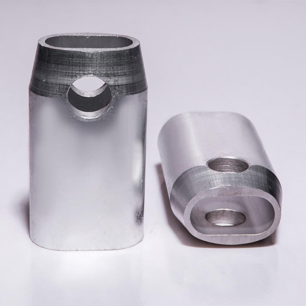 https://www.fayean-ssfittings.com/img/aluminium_ferrules_form_c.jpg