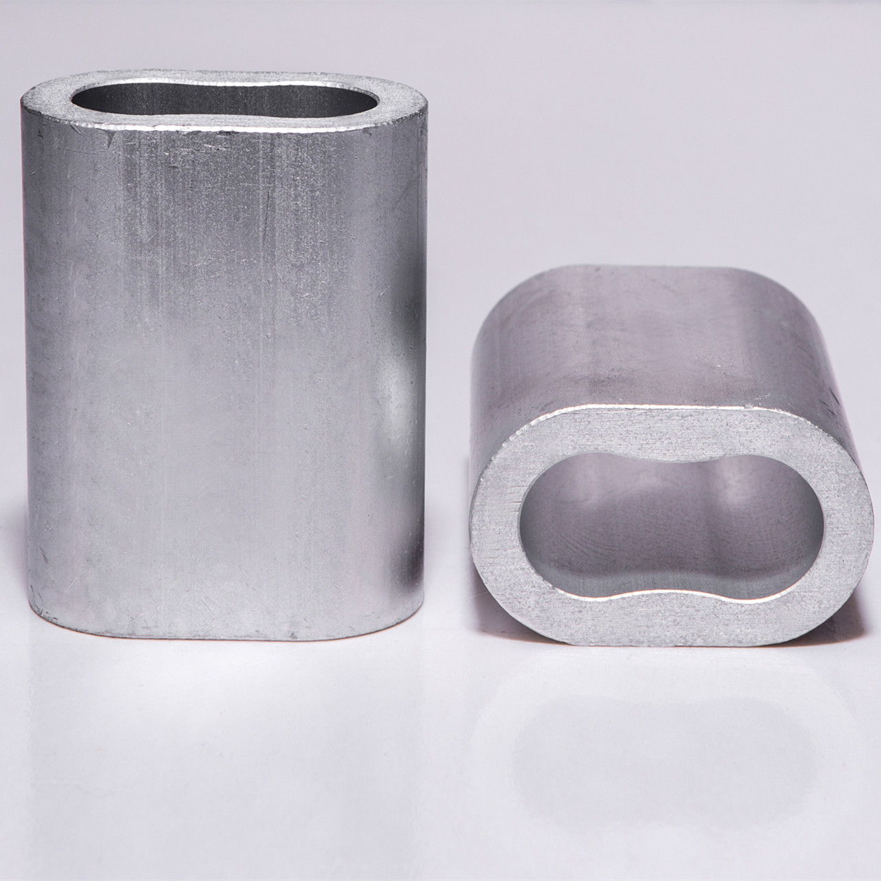 https://www.fayean-ssfittings.com/img/aluminium_ferrules_jis_type-29.jpg