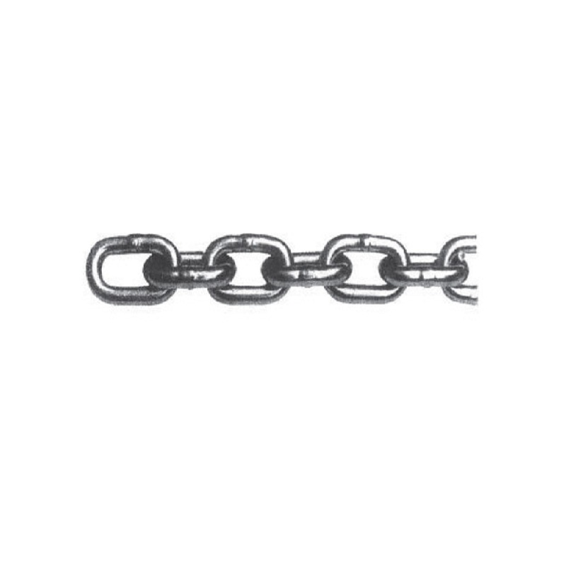 https://www.fayean-ssfittings.com/img/korean_standard_link_chain.jpg