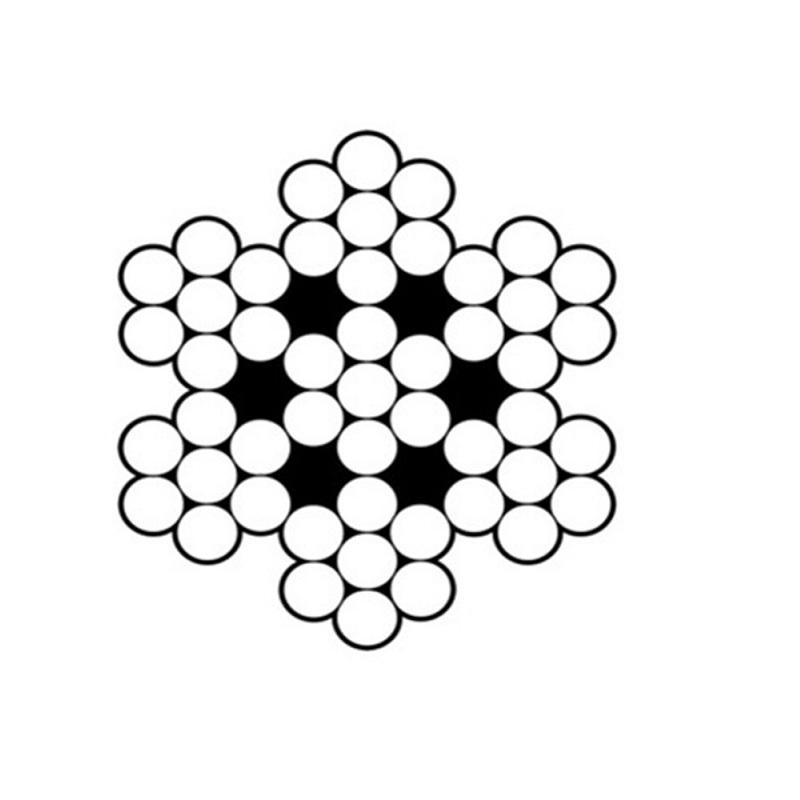 https://www.fayean-ssfittings.com/img/steel_wire_rope_7x76x7_sedin3055.jpg