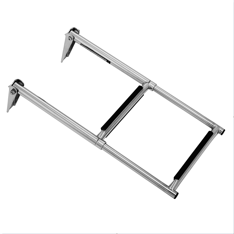 https://www.fayean-ssfittings.com/img/telescopic_ladder-27.png