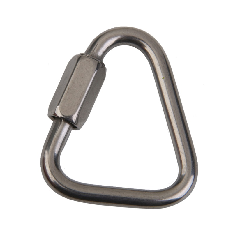 https://www.fayean-ssfittings.com/img/triangle_connecting_ring.jpg