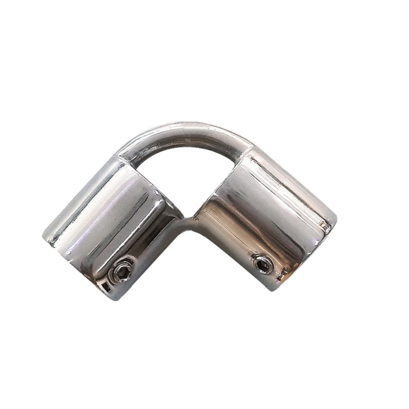 Handrail Fitting
